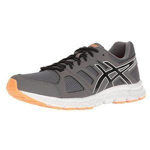 ASICS Men's Gel-Unifire TR 3 Cross-Trainer Shoe